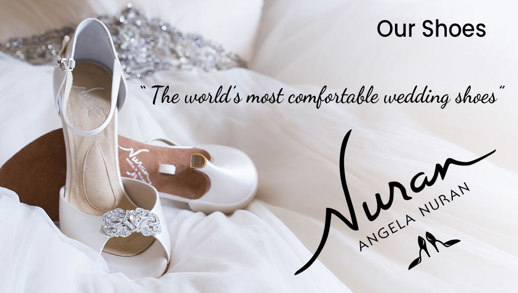 Our Comfortable Wedding Shoes Special Occasion Shoes Designer Shoes