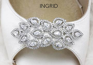 ingrid-brooch