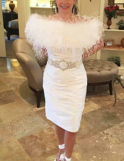 laura-in-custom-wedding-shoes