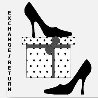 Photo of Angela Nuran Shoes accessories.