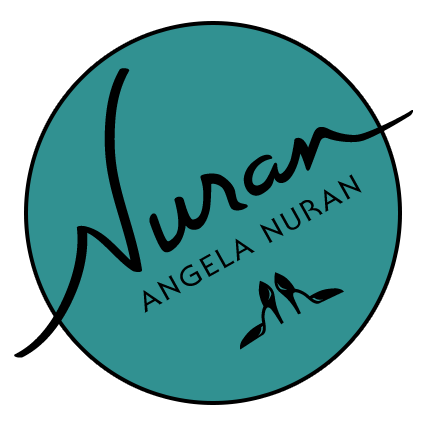 Angela Nuran Shoes