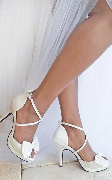 Michelle Style